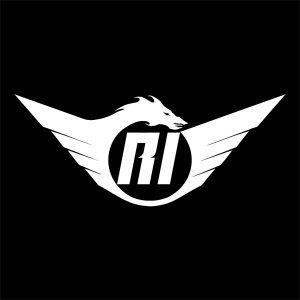 Finales Logo Design